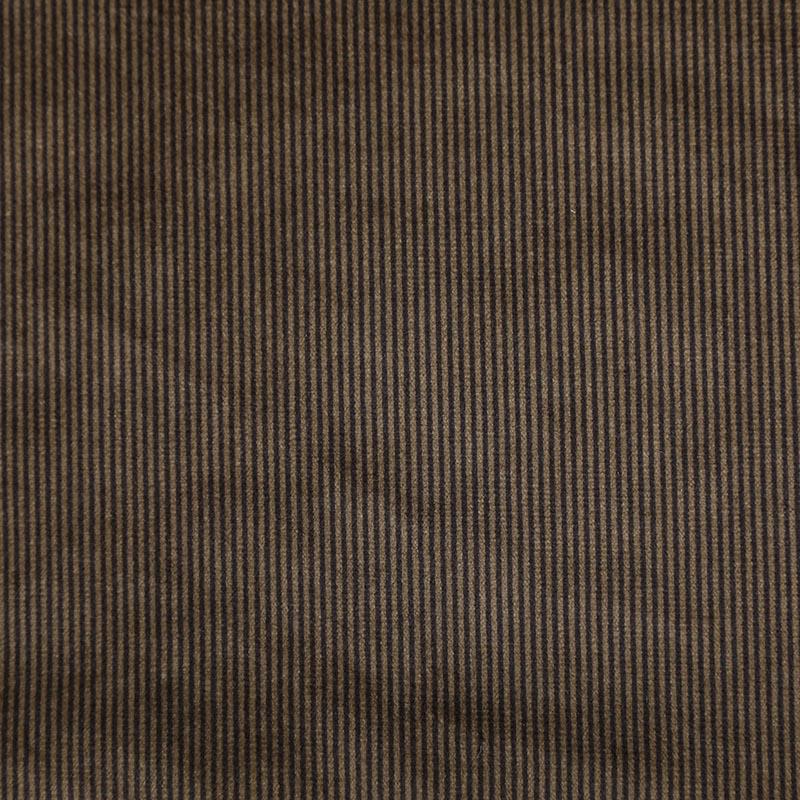 Tela de Cordón de Terciopelo de Poliéster de Microfibra Impresa de Venta Caliente