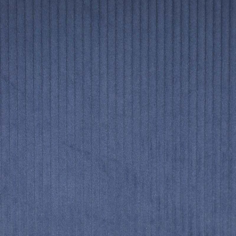 Tela Jacquard de Cubierta de Almohadas de Pana Holandesa Decorativa de Tejido de Casa de Poliéster de Tipo Nuevo